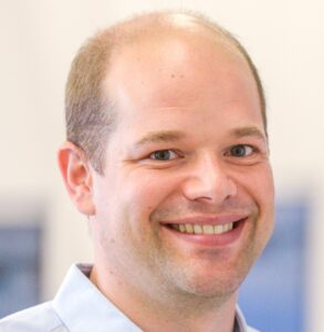 Stefan Tuchschmid